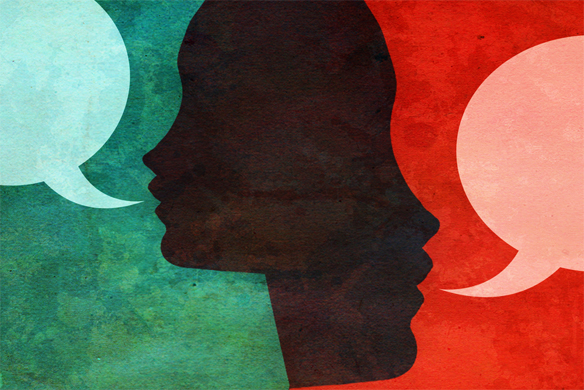 One Simple Habit That'll Make You Great AtConversations