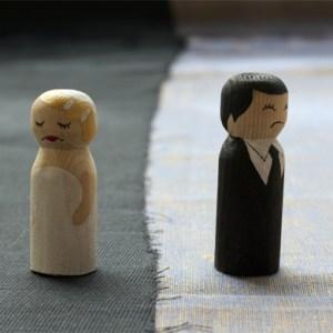 5 Reasons Everyone Should Get Divorced In Their Twenties