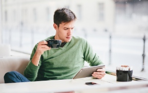 25 Things Only Freelancers Know