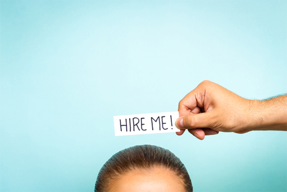 Adventures In FUNemployment