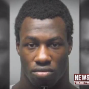 HIV-Positive College Guy Videotapes Himself Possibly Infecting Over 30 People