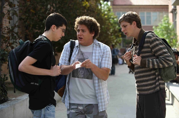 17 Signs You Graduated High School In 2004, 2005, Or2006