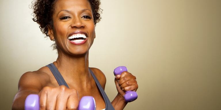7 Sneaky Ways To Be Healthier In The NewYear