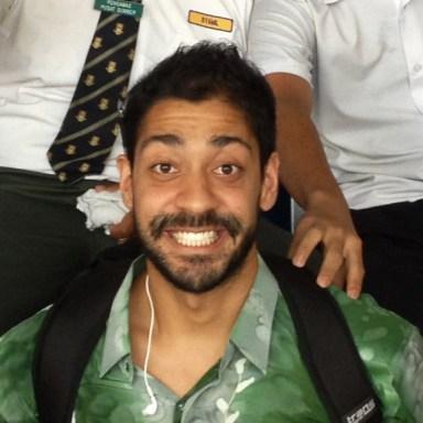 Karam Singh Sethi
