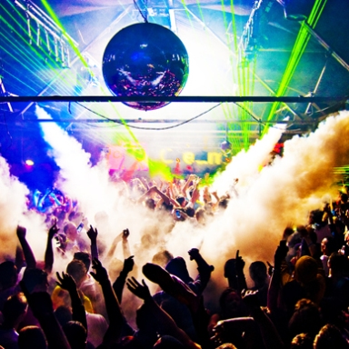 10 Rules To Follow When You Work In A Nightclub