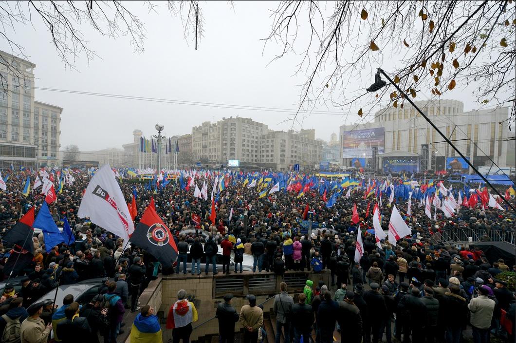 Kiev 1