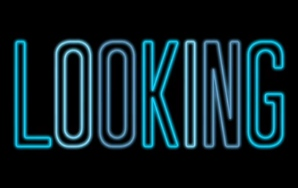 10 Things I Learned Last Night On HBO's 'Looking'