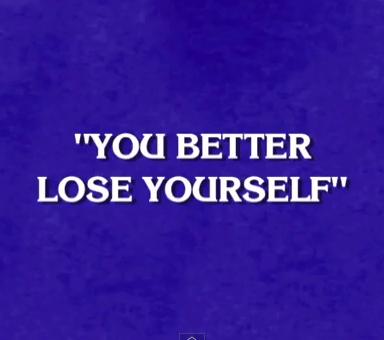 Alex Trebek Rap Remix Video Is As Wonderful As You Think