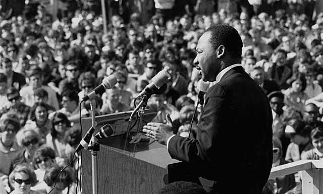 21 Inspiring Martin Luther King, Jr. Quotes That Will Motivate You ToGreatness