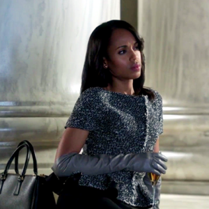 The 7 Best TV Shows To Look To For Fashion Inspiration