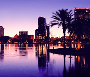 20 Non-Disney Things To Do In Orlando
