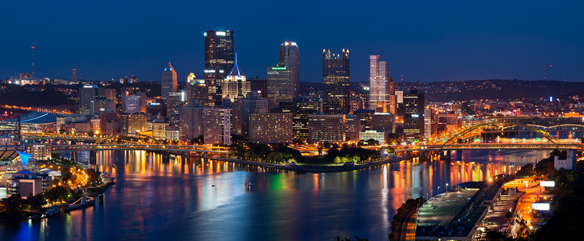 15 Things That Show You Are From Pittsburgh