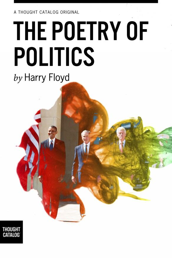 Poetry Of Politics
