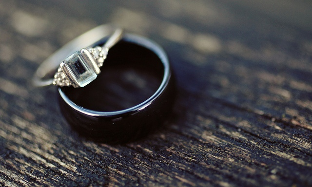 21 Things To Look For In The Person YouMarry