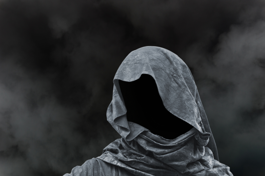15 People On Their Experience With The 'Sleep Paralysis Demon'