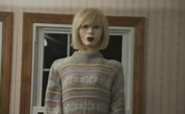 10 Freaky Videos For People Who Can't Resist Scaring The Crap Out Of Themselves