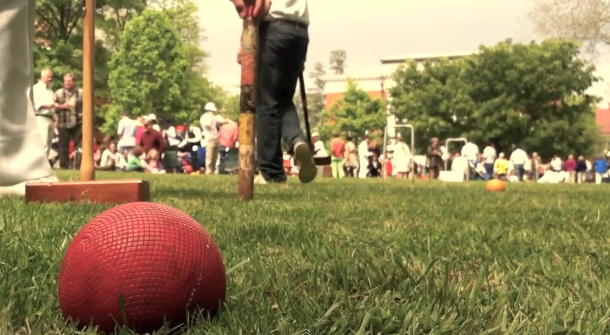 10 Reasons Why Everyone Should Go To The Annapolis Croquet Match At LeastOnce