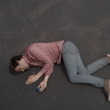 8 Songs That Will Shake You Out Of Your Chronic Procrastination
