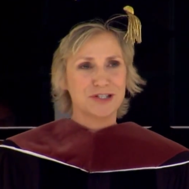 15 Life Lessons From Some Of The Greatest Commencement Speeches Ever Given