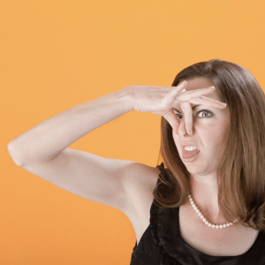 10 Real Messages I've Gotten On OK Cupid (What Is Wrong With Men Today?)