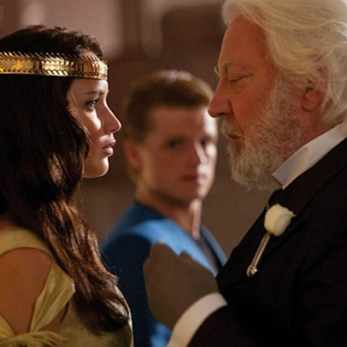 33 Fierce And Genuine Katniss Everdeen Quotes That'll Help You Conquer Anything