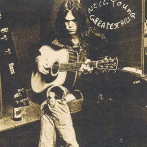 Neil Young Songs For Every Type of Mood
