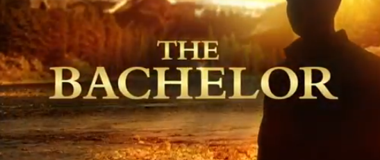 10 Reasons I Could Never Be On The Bachelor