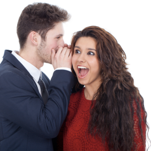 Click This One: I'm About To Make You WAY Happier In Your Relationship