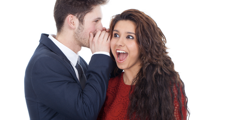 Click This One: I'm About To Make You WAY Happier In YourRelationship
