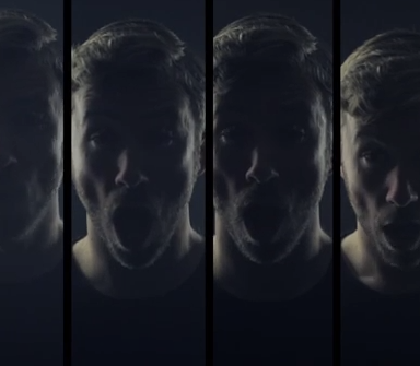 Prepare To Get WoW'ed With This World Of Warcraft A Capella Medley