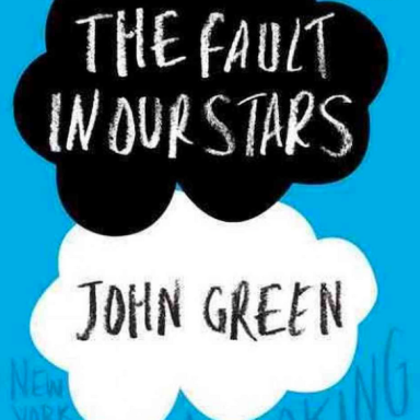 5 Reasons You Should Prefer Augustus Waters Over Clark Kent