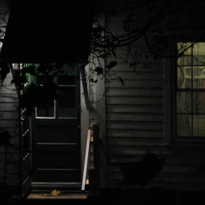 23 People On The Creepiest Experience They've Ever Had