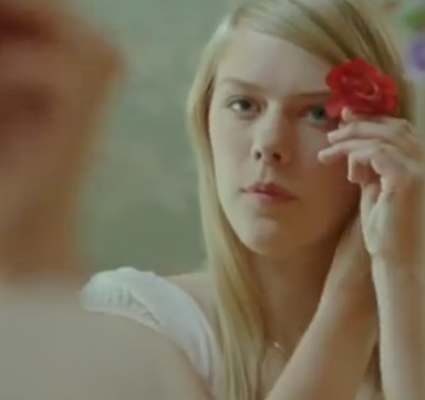 7 Provocative Foreign Films That Are Unforgettable Love Stories