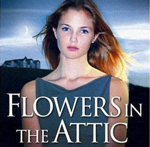 16 Things That Went Wrong With The 'Flowers In The Attic' Remake (And One That Went Right)