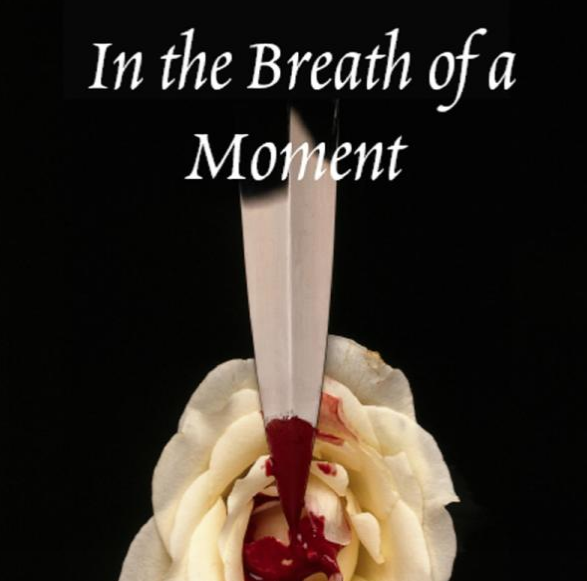 In The Breath Of A Moment: A Collection Of Short Tales