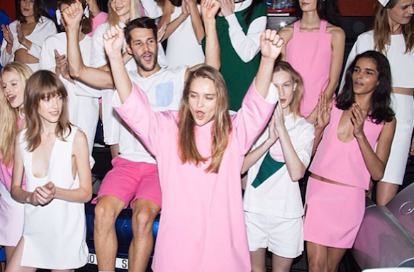 11 Fashion Brands That All Stylish Women Need ToKnow