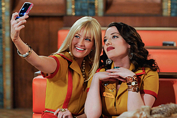 11 Signs You're A Best Friend In The Age OfTechnology