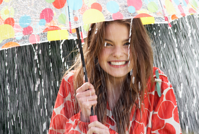 image -Shutterstock