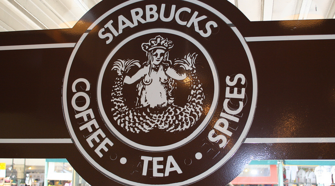 11 Signs You're Hopelessly Addicted ToStarbucks