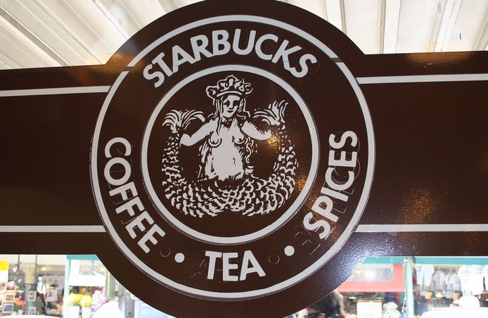 11 Signs You're Hopelessly Addicted To Starbucks