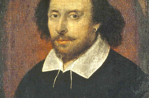 What Shakespeare Taught Me: In Text andFilm