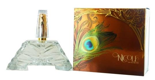 Nicole Women Eau De Parfum