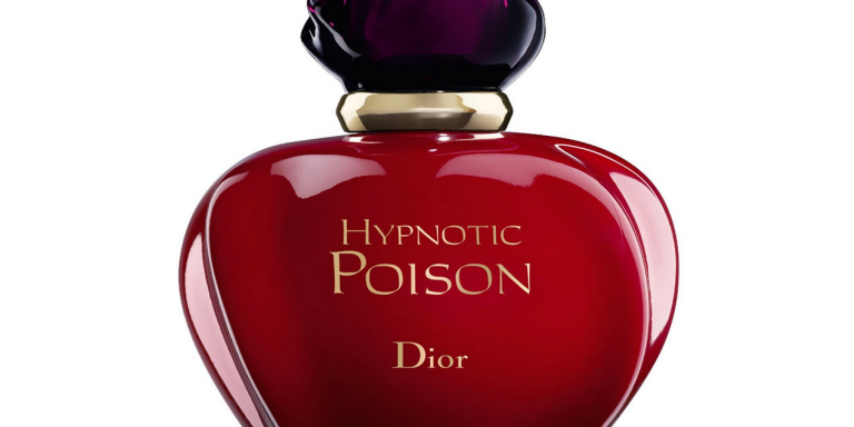 Here's Exactly Which Perfume To Wear, Based On The Type Of Man You Want ToAttract