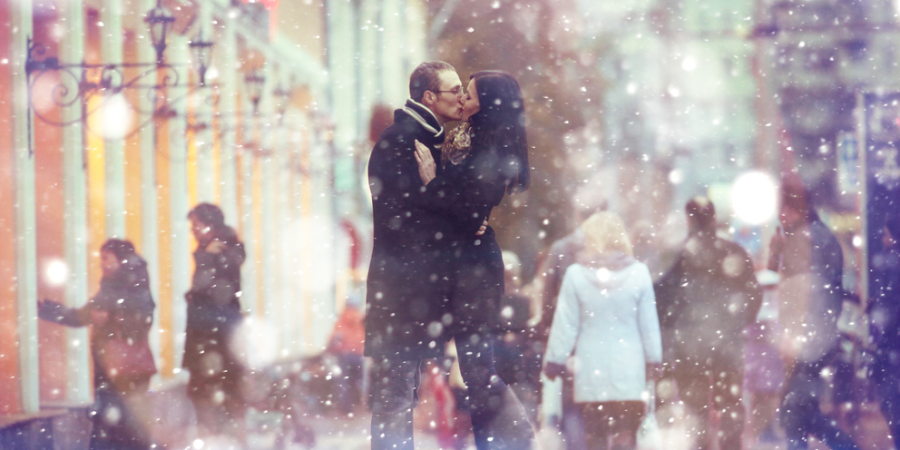 To Help You Weather The Cold: 5 Truly Great Things AboutWinter