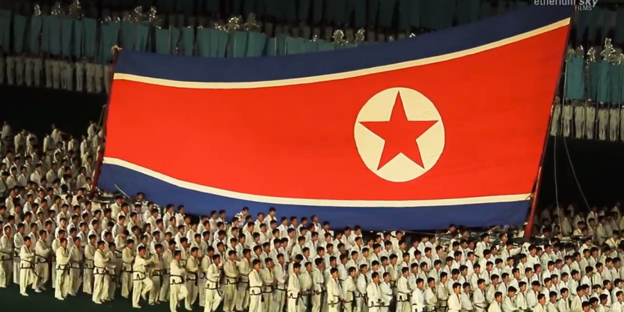 10 Really Important Things To Know Before You Visit North Korea