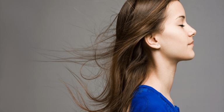 5 Negative Behaviors That Are ActuallyHealthy