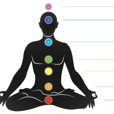 A 6 Step Guide To Inducing An Out Of Body Experience