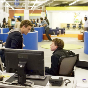 11 Things You'll Learn At A Startup