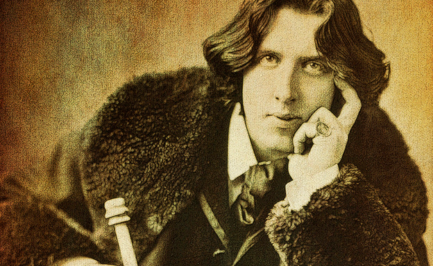 The 13 Wittiest Literary Lines You'll EverRead