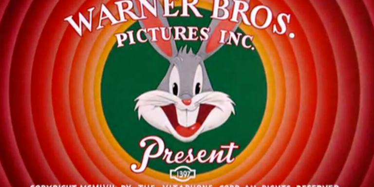 20 Reasons Why Bugs Bunny Cartoons Make Life Way More Awesome